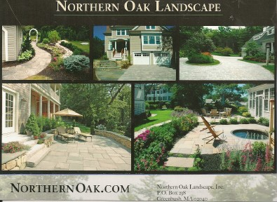 Northern Oaks