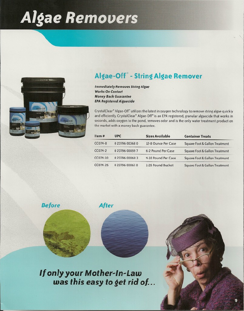 Product Info 8